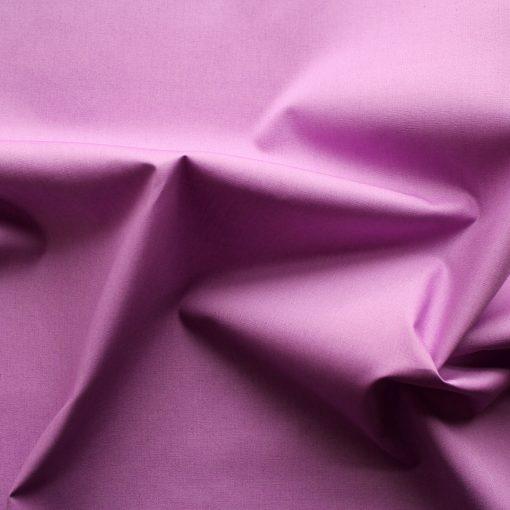 Lotus fabric plain solid.