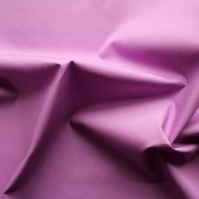 Lotus fabric plain solid.