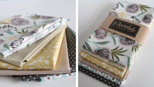 suffolk summer fabrics for patchwork projects