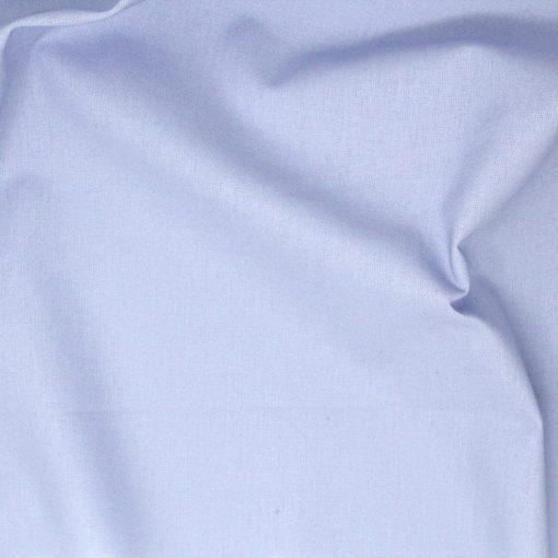lavender fabric