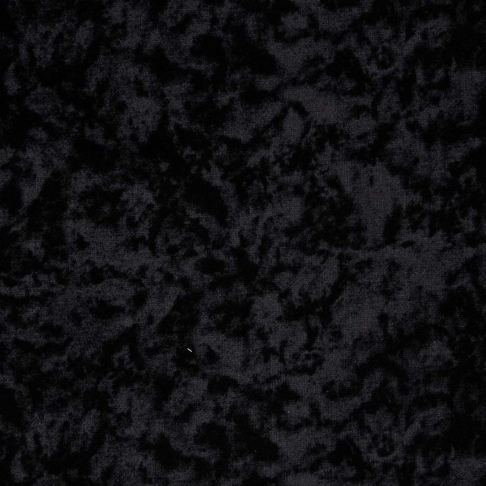 black marble fabric