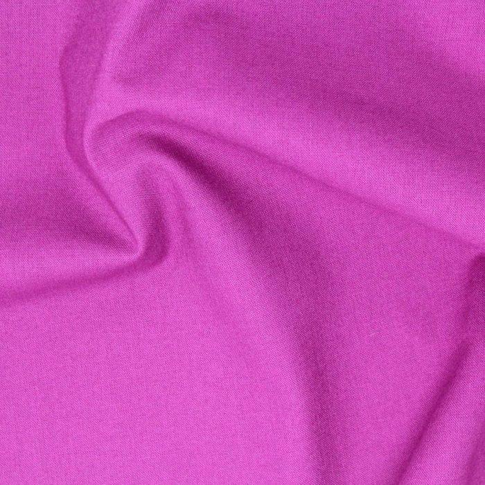 dark pink fat quarter fabrics