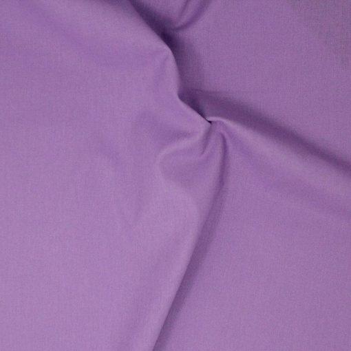 dusky lavender fabric