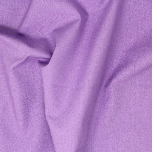 lilac fabric