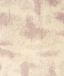 A textured fabric in beige by Riley Blake.