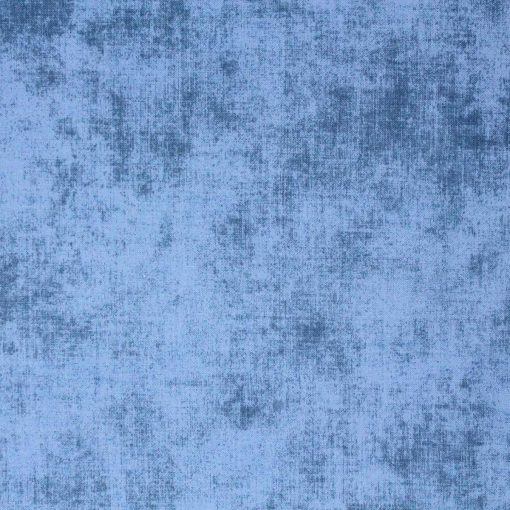 Textured fabric in blue by Riley Blake.